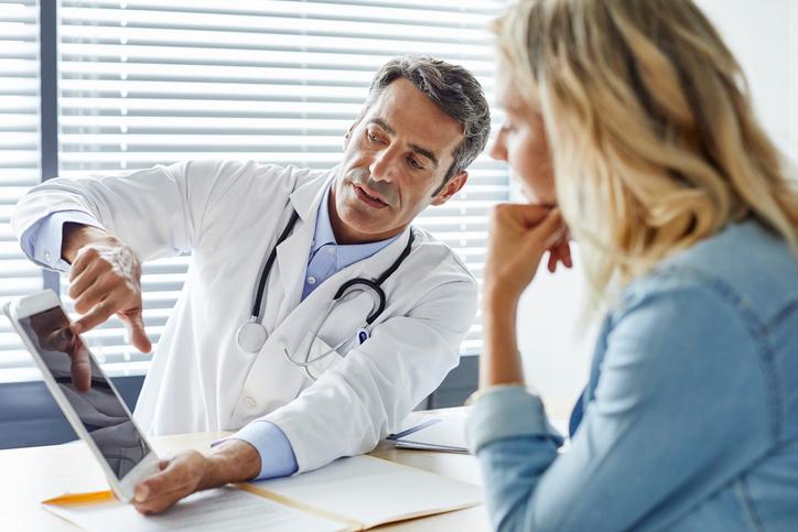 Internal Medicine | Lovelace Medical Group