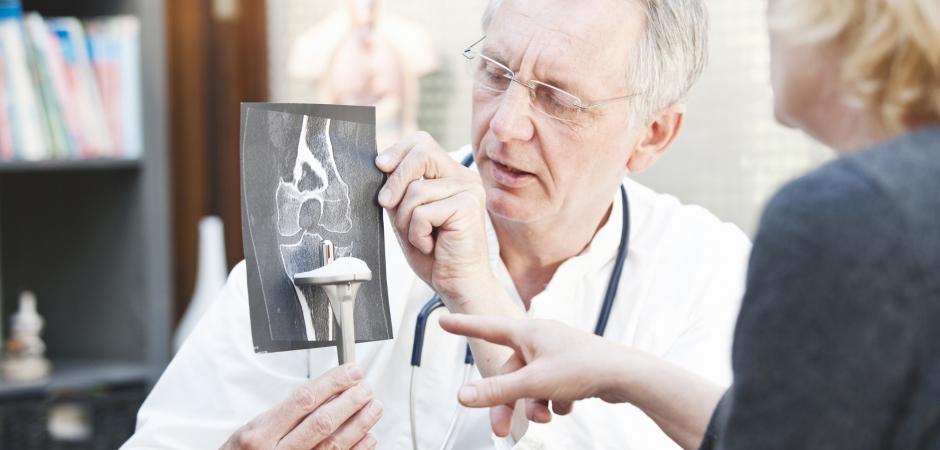 Orthopedics | Lovelace Medical Group