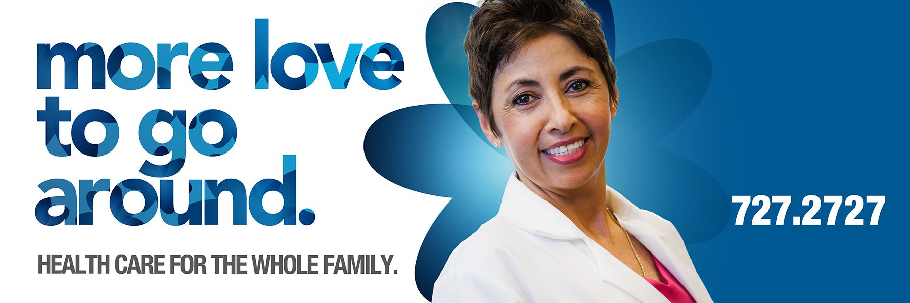 Lovelace Medical Group offers health care for the whole family