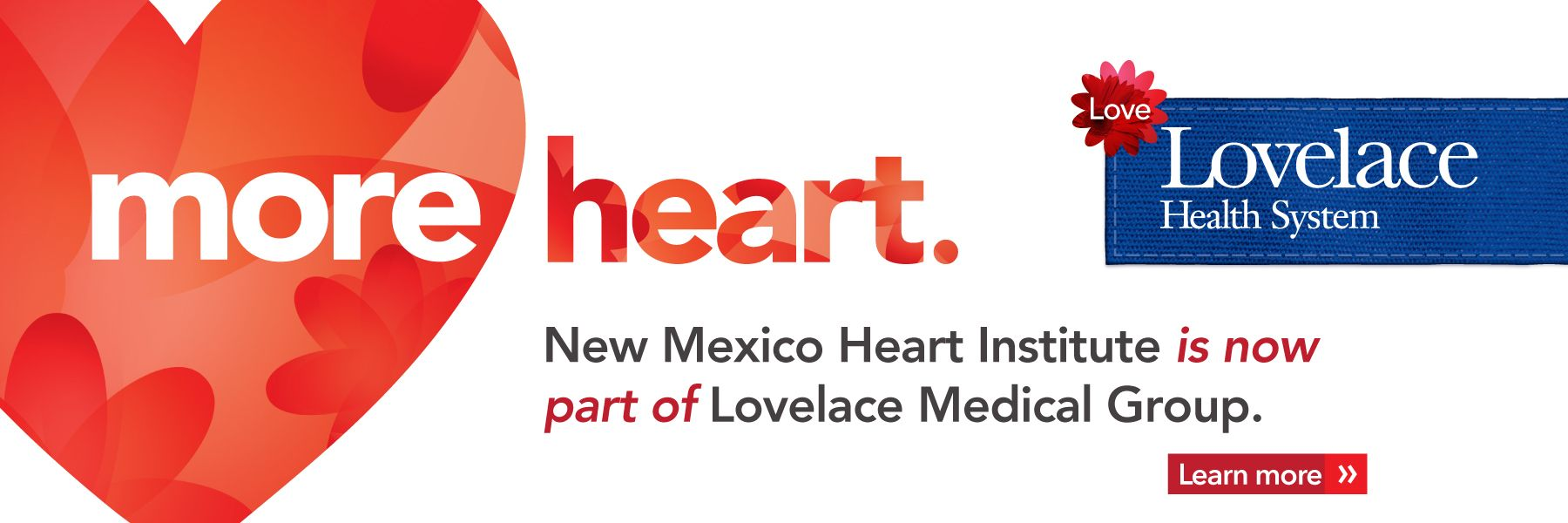 Home | Lovelace Medical Group