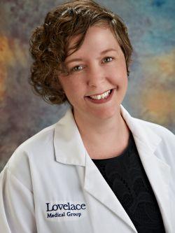 Obstetrics | Lovelace Medical Group