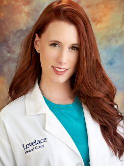 Neurosciences | Lovelace Medical Group